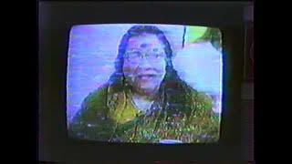 TV programme thumbnail