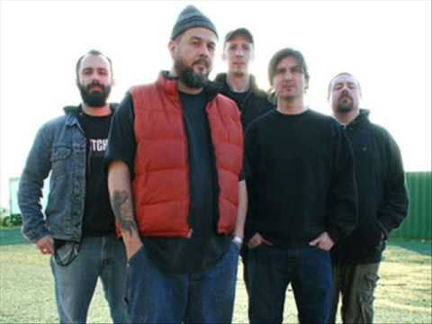 The Regulator (Song) by Clutch