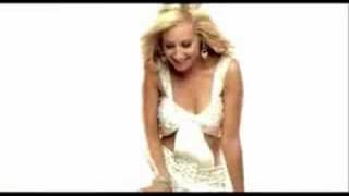 Ashley Tisdale~Never gonna Give you Up HQ *NEW*
