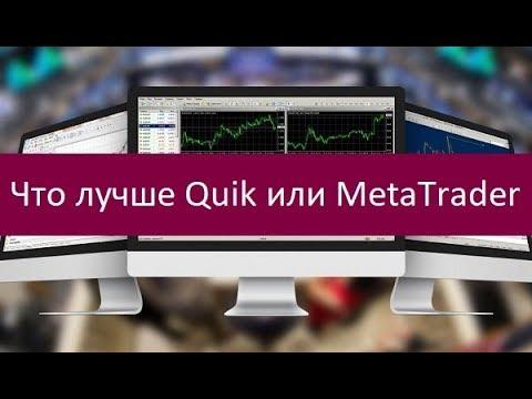 Криптовалюта биткоин как заработать qiwi