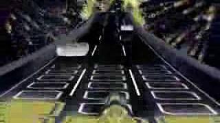 audiosurf - angelspit - devilicious