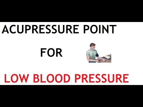 Nëse farave pjekur lulediellit në hipertensionit