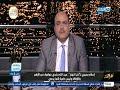 آخر النهار| إسلام بحيري يوضح بالدليل سر الهجوم عليه من عبدالله رشدي