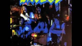 Exodus - Toxic Waltz