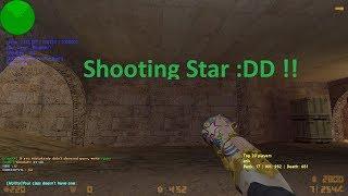 Left 4 Dead 2 Swarm + GunXP + Golds    Counter Strike 1.6    UserCS