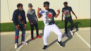 Yo Gotti, Mike WiLL Made-It - Rake It Up ft Nicki Minaj @MattSwag1_