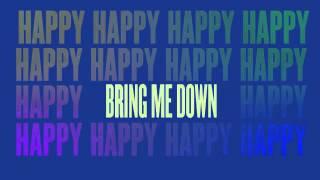 Pharrell Williams   Happy Despicable Me 2   Lyric Video