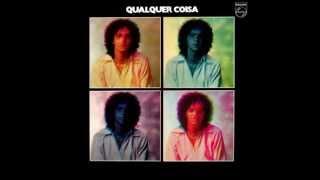 Caetano Veloso   Eleanor Rigby (Disco Qualquer Coisa 1975)