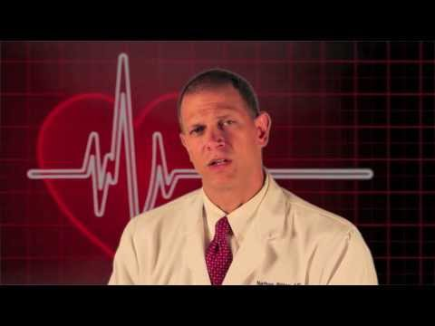 Tensioni i gjakut, mjekësi popullore