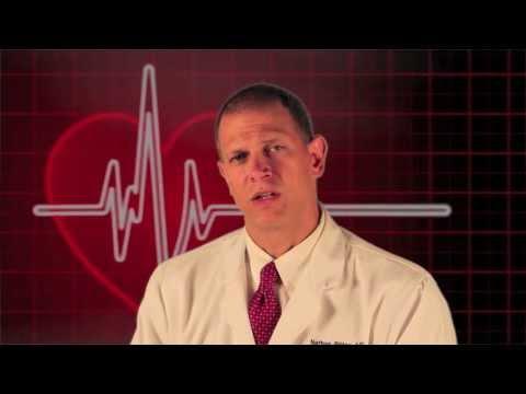 Magas vérnyomás atherosclerosis panaszok