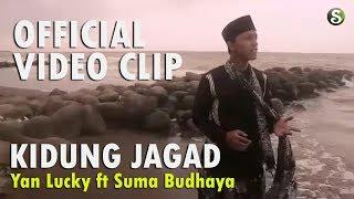 Gambar cover Suma Budhaya ft Yan Lucky Aditya - Kidung Jagad (Official Video Clip)