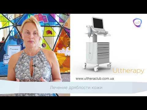 Работа с тяжелыми лицами от профессора Яны Юцковской