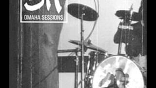 Omaha Sessions - Slinky