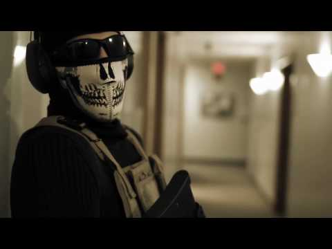 The Modern War Gear Solid Saga Continues