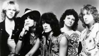 Aerosmith - Mia