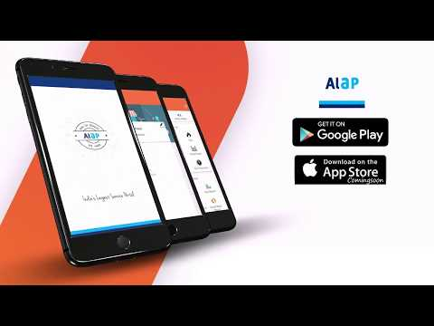 Android App Development - Multi Recharge And Money Transfer