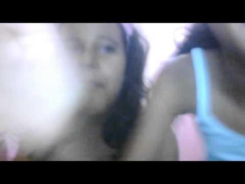 Vídeo da webcam de 11 de janeiro de 2013 18:39