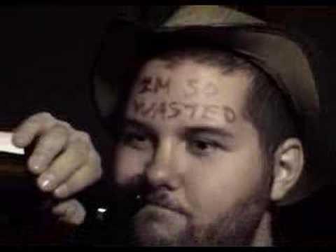 Jack The Mc - bulletproof