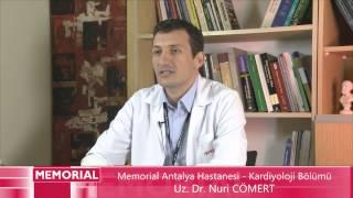 Kanser Tedavisinde Görülebilecek Kalp ile İlgili Problemler ve Tedavi Yaklaşımları Nelerdir?