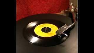 Donovan - Preachin' Love - 1967 45rpm