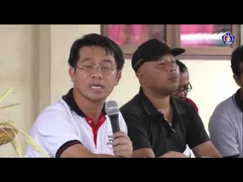Program-Bedah-Desa-Bupati-Klungkung-di-Desa-Dawan-Klod.html
