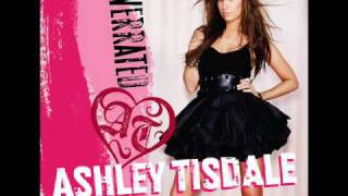 Ashley Tisdale Overrated full song (and good quality) HD