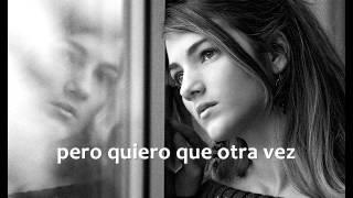 DIVINYLS - I'm Jealous  subtitulado