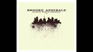 """I Believe"" par Brooke Annibale"