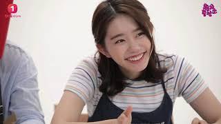 [원기충전소 X 원스토어 ] 핀홀카메라 조립편_ 소혜 V