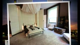 preview picture of video 'A Vendre appartement de grand luxe de 530m² PARIS 16'