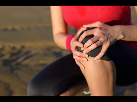 Quale posto migliore per il trattamento di recensioni articolazioni