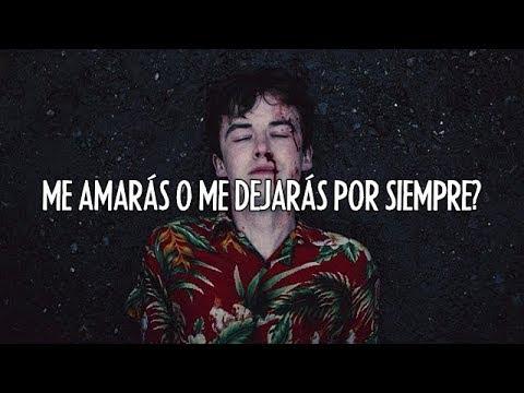 Three Days Grace - Love Me Or Leave Me (Sub Español) Video