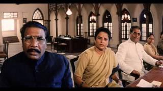 Время сумасшедших влюблённых (1995) - индийский фильм