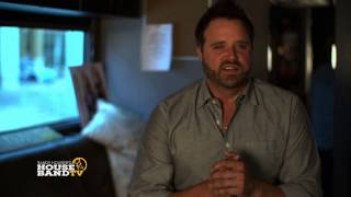 """Randy Houser's House Band TV - Episode 4 featuring """"We Went"""""""