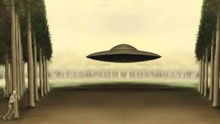 Chevelle - 'Leto's Headache'