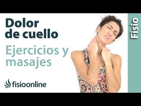 Remedios populares de osteocondrosis hombro
