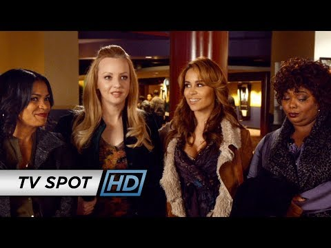 The Single Moms Club TV Spot 'Call a Sitter'