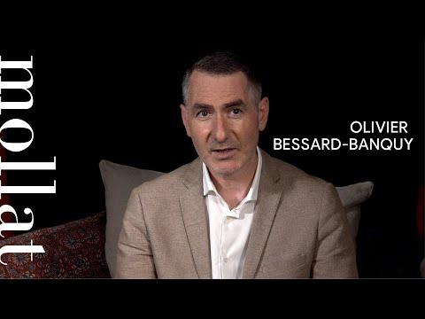 Olivier Bessard-Banquy - Best-Sellers