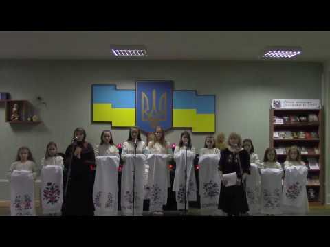 Молитва о самоубиенных льва оптинского о самоубиенных в