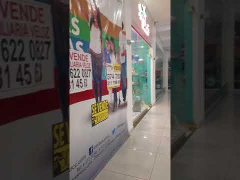 Locales y Bodegas, Venta, Centenario - $432.000.000