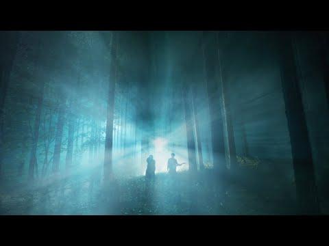 See The Light Teaser