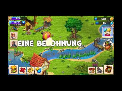 Beste Spiele FГјr Android