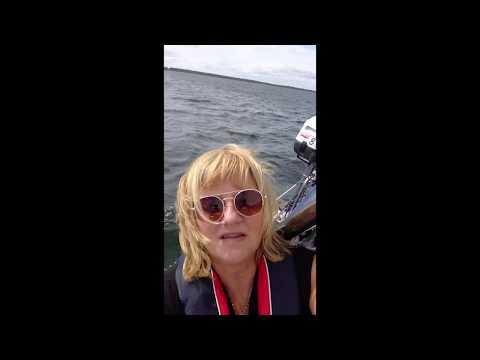Online dating gáivuotna kåfjord