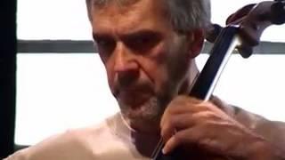 02 Jorge Drexler - Eco (Teatro Solis de Montevideo)