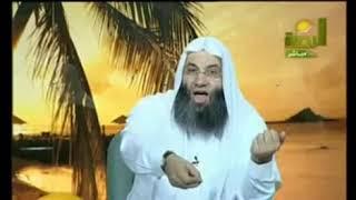 الذب عن الإمام الألباني رحمه الله - الشيخ محمد حسان