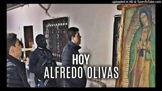 Hoy   Alfredo Olivas