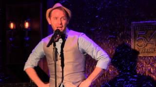 "Mick Bleyer - ""Poisoning Pigeons in the Park"" (Tom Lehrer)"