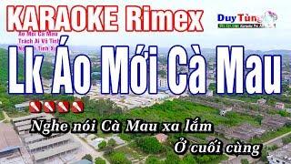 karaoke-lk-ao-moi-ca-mau-rimex-nhac-song-duy-tung