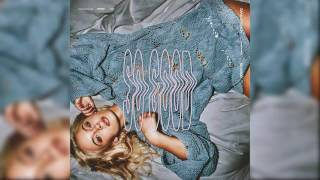 Zara Larsson - Don't Let Me Be Yours (Audio)