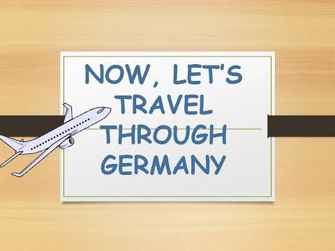 Leute kennenlernen auf reisen
